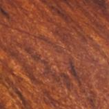Dark Brown / Natural Tassel