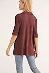 Thumbnail View 3: Heart Strings Tunic