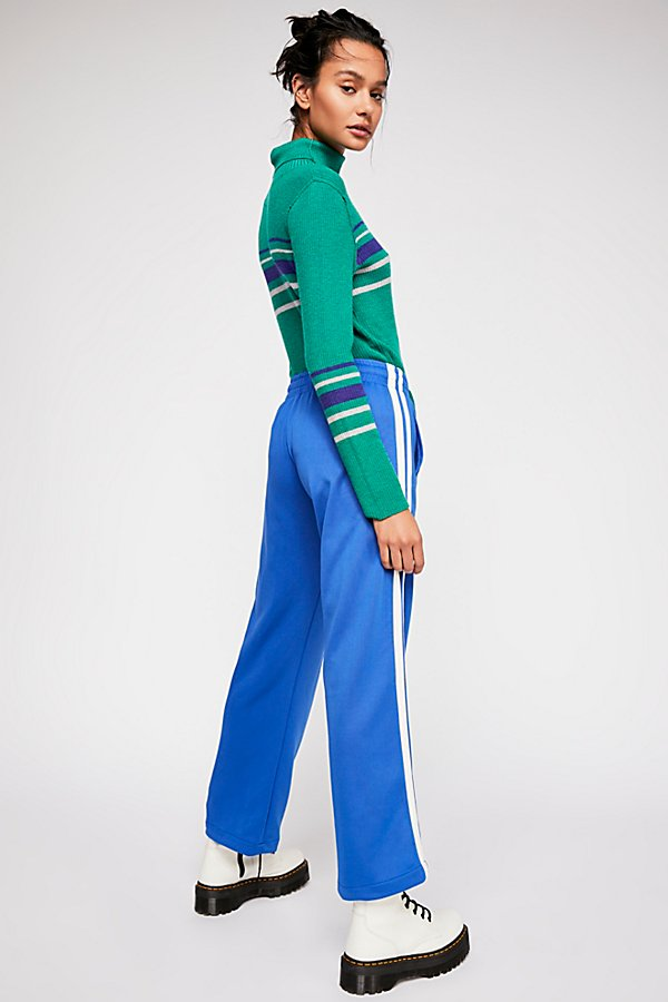 Slide View 2: The Fawcett Track Pant