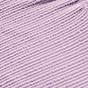 Lilac Micro Scrunch