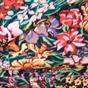 Mara Floral