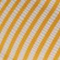Canary Stripe