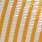 Canary Stripe