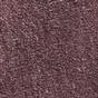 紫色/POURP