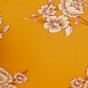 May Floral Marigold