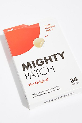 Mighty Patch 36 Pack