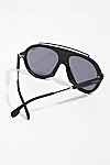 Thumbnail View 4: Carrera Flag Sunglasses