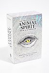 Thumbnail View 2: The Wild Unknown Animal Spirit Deck & Guidebook