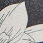 Seabiscus