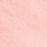 Pink Starlight
