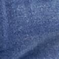 Throwback Blue