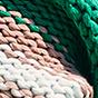 Emerald Combo
