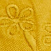 Mossy Gold