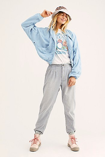 Daydream Tailored Trousers