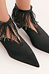 Thumbnail View 3: Dangling Chains Mule