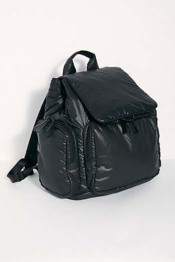Caraa Cirrus Backpack
