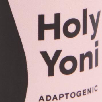 Holy Yoni