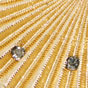 Gold Shells