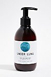 Thumbnail View 1: Under Luna Love Conditioner