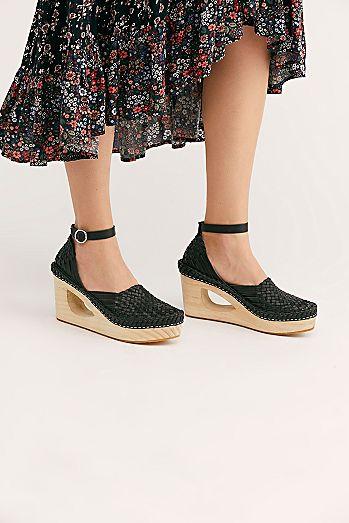 High Heels Platform Amp Wedge Heels For Women Free People