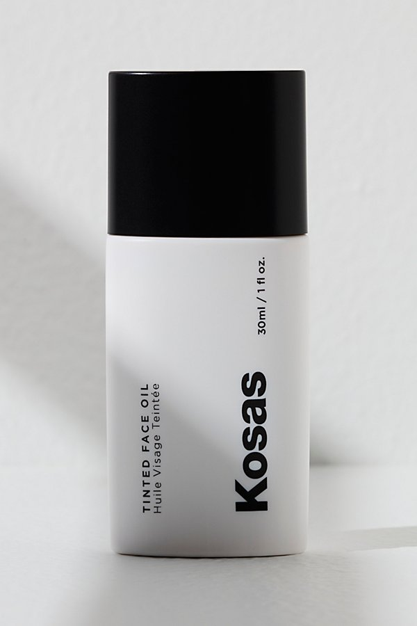 Slide View 2: Kosas Tinted Face Oil