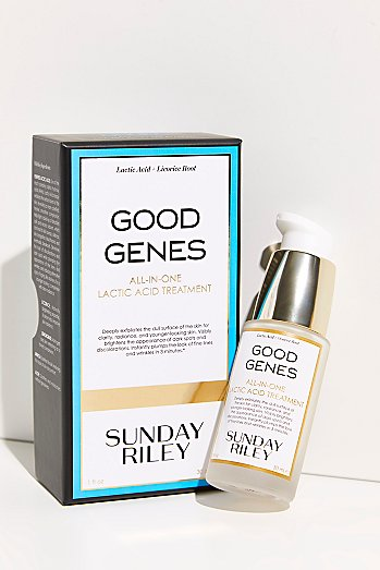 Sunday Riley Good Genes 30ml