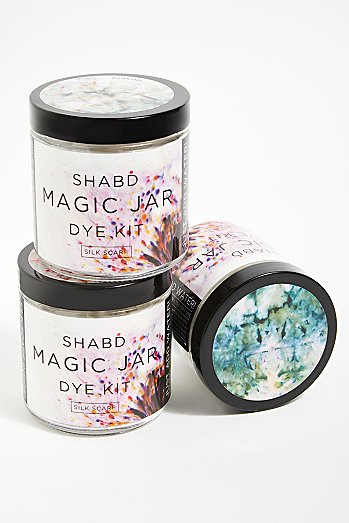 Shabd Dye Kit