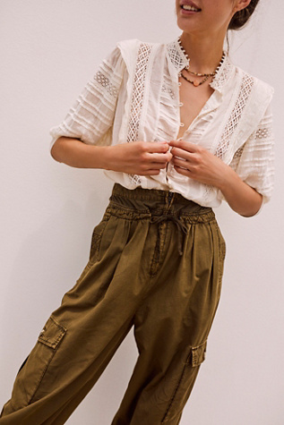 Fp One Roselind Top by Free People