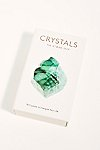 Thumbnail View 2: Crystals: The Stone Deck