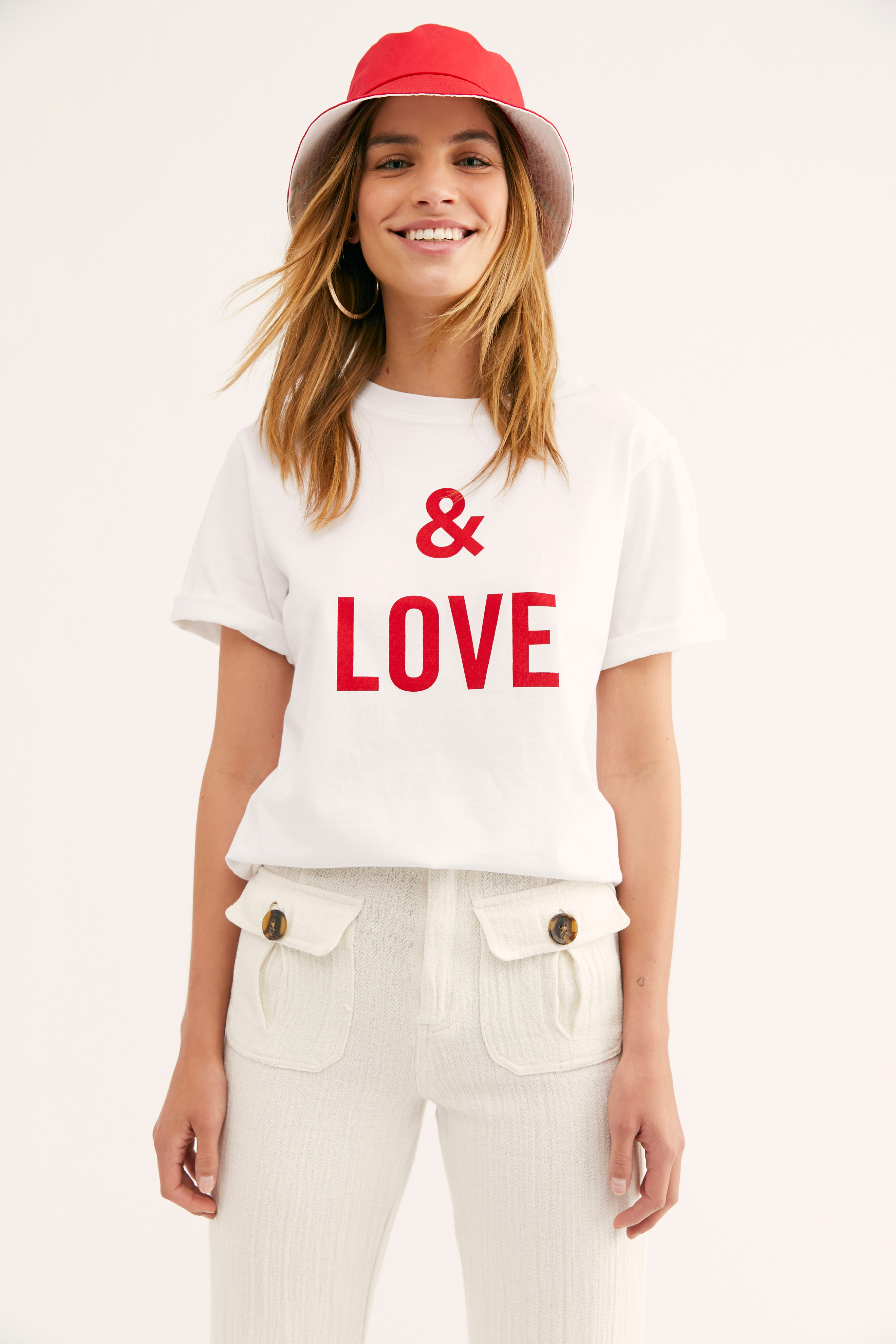 https   www.freepeople.com shop -love-tee  2019-03-13 https   images ... f88e92b8d