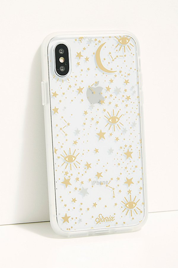 Slide View 1: Cosmic Universe Phone Case