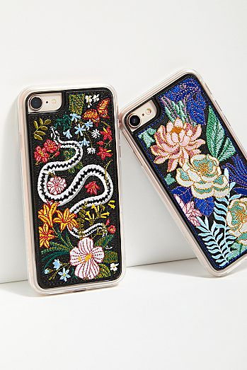 Size Iphone 8 + New Today | Free People