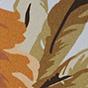 Dusk Leaf