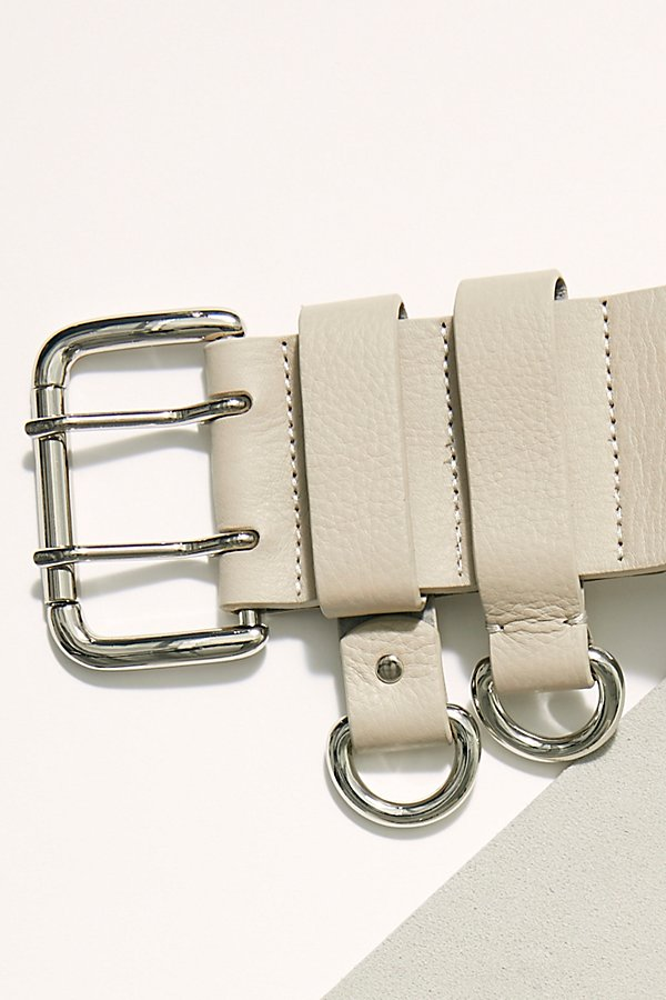 Slide View 3: Harlow Waist Belt