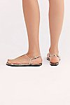 Thumbnail View 4: Charleston T-bar Sandal