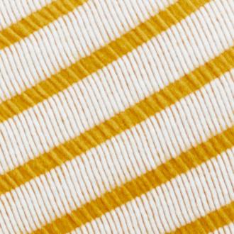 Yellow Combo