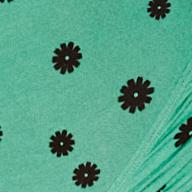 Green Envy Combo
