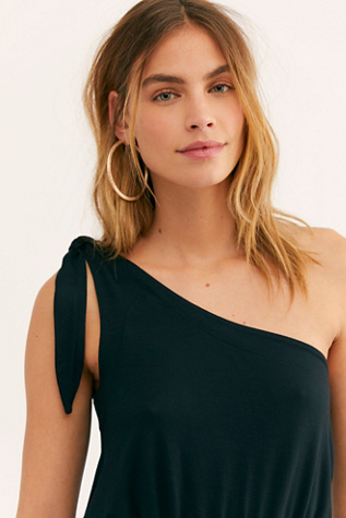 a116902033e24 Lace Tops, Off the Shoulder Tops   More   Free People