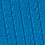 Starbright Blue