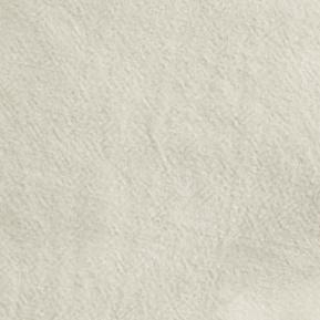 Agave Silk
