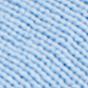 Carolina蓝