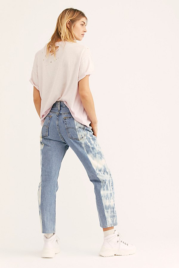 Slide View 3: CIE Maxine Jeans