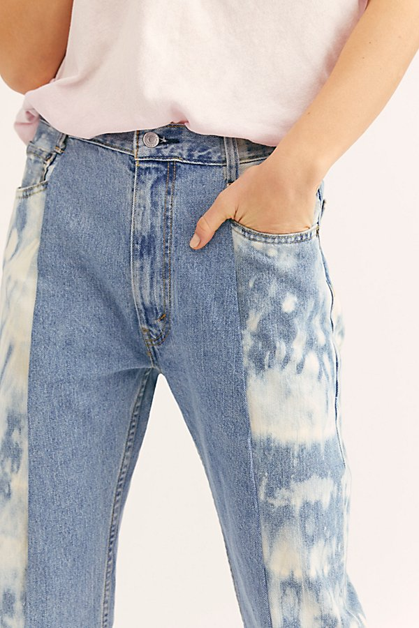 Slide View 4: CIE Maxine Jeans