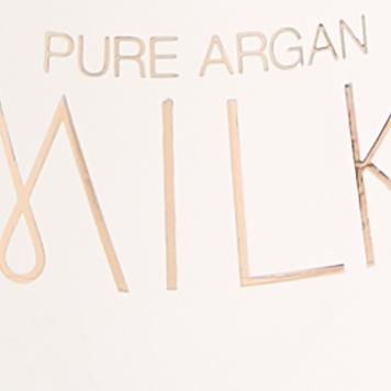 Argan Milk Hydrating Treatment