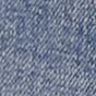 HIghtide Blue
