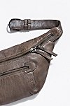 Thumbnail View 3: City Distressed Belt Bag