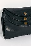 Thumbnail View 3: Campomaggi Multi Pocket Convertible Belt Bag