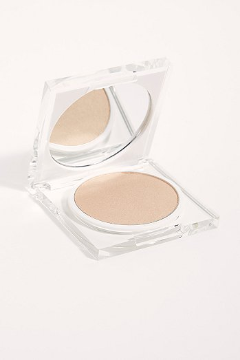 RMS Beauty Grande Dame Luminizing Powder