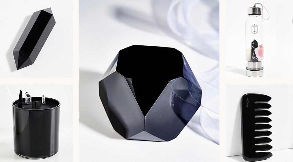 Shop Obsidian