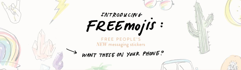 free emojis cute emojis for iphone free people valentine